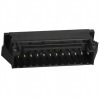 Rectangular Connectors - Adapters -- H4030-ND