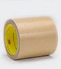 3M 950 Adhesive Transfer Tape 1 in x 60 yd Roll -- 950 1IN X 60YD (ROLL)