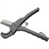 Pex Tubing Cutter -- 1158