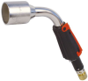 Gas Welding Torches & Accessories -- 8124640