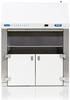 Class II Type A2 Clean Air Enclosure -- BioPROtect® III