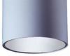 Pendant Light Fixture -- 9P-85QLW-1-GL-PG