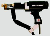 Stud Welding Gun -- PH-5L