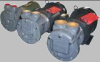 Gear Pumps -Image