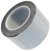 Cold Shrink Tape, Tubing -- W215-ND -- View Larger Image