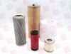 DWYER A-297 ( A-297 DESICCANT FILTER ASSY ) -- View Larger Image