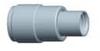 RF Connectors / Coaxial Connectors -- 083-886-2050 -Image
