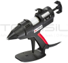 tec™ 3150 43mm Heavy Duty Hot Melt Glue Gun 110v -- PAGG20011 -Image