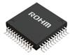 IrDA Controller LSI built-in Ir remote control -- BU92747KV -Image