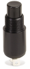 P1 Military Pushbutton -- P1-31112 - Image