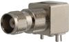 Coaxial Connectors (RF) -- A24648-ND -Image