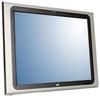 TFT Monitors - High Reliability -- PGT460