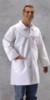 MicroMAX Labcoat