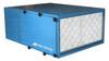 Air Cleaner -- F240