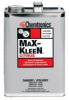 ITW CHEMTRONICS - ES189 - CLEANER DEGREASER, 1GAL -- 264418