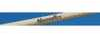 Masterflex L/S, Chem-Durance Bio tubing, size #16, 50' -- GO-06442-16
