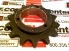 ROLLER CHAIN SPROCKET 14TEETH 1-1/4IN PITCH -- 100SK14