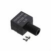 Fiber Optics - Receivers -- 480-5970-ND -Image