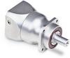 SS Servo Gearbox Ratio 5:1 -- GBSM80-MSS080-5