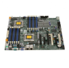 X8DTi Extended ATX Industrial Motherboard with Dual Socket LGA 1366 for Intel Xeon 5500/5600 Server Processors -- 2808008