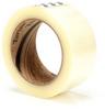 3M Tartan 369 Box Sealing Tape Transparent 48 mm x 100 m Roll -- 369 48MM X 100M TRANSP -Image