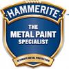 Metal Paint - Image