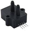 Amplified Pressure Sensor -- PLA