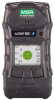 Portable Multigas Detector -- ALTAIR® 5X -- View Larger Image