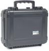 Case -- RSA300TRANSIT -- View Larger Image