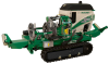 Pipe Butt Fusion Machine -- TracStar® Super 28 Series 2 Combination Unit -Image