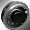 220mm DC Centrifugal Fan -- R1D220-AA01-01 -Image