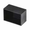 Boxes -- HM4053-ND -Image