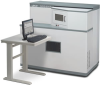 Glow Discharge Atomic Emission Spectrometer -- GDS850A