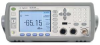 EPM Series Dual-Channel Power Meter -- Agilent N1914A