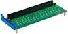 Discrete 16-Position Relay Rack -- PB16HS