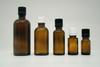 30 ml Amber -- 51210171