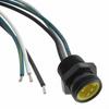 Circular Cable Assemblies -- WM21981-ND -Image
