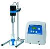 Ultrasonic Homogenizer SONOPULS HD 3100 -- 4AJ-9650170