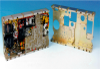 Avionics Head – Up Display PSU -- EP1131 - Image