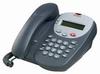 Avaya 700381973 IP Office 2402 Digital Telephone - Image