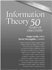 Information Theory:50 Years of Discovery -- 9780470544907