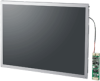 LCD DISPLAY, 10.4 LED panel 1200N 800x600(G) -- IDK-2110N-K2SVA2E - Image