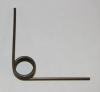 Torsion Spring -- 1112270135ML - Image