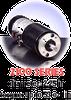 2100 Series -- MODEL 2105 - Image