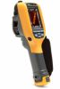 Industrial Commercial 30Hz Thermal Imager -- Fluke FLK-Ti110 30HZ