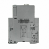 Time Delay Relays -- 646-1183-ND -Image