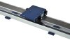 Single Axis Linear Stepper Stage -- LSS-060-04-060 -- View Larger Image