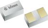 Low Capacitance ESD Devices -- ESD108-B1-CSP0201 -Image
