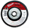 Abrasive Flap Disc -- 48-80-8042 - Image