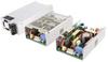 SDF300 Series DC Power Supply -- SDF300PD1224 - Image